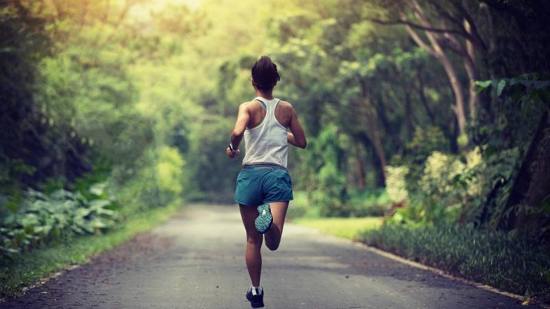 ¿Cómo iniciar a generar un buen hábito?
