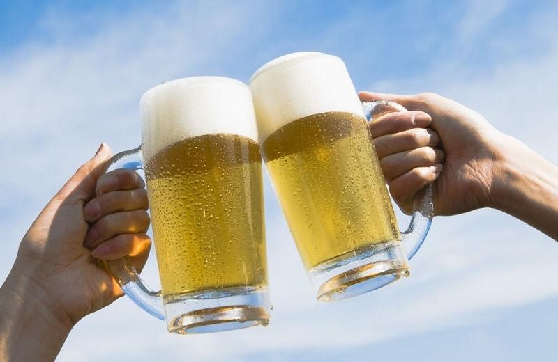 ¡Ya valió! Por COVID suspenden venta de cervezas en Veracruz