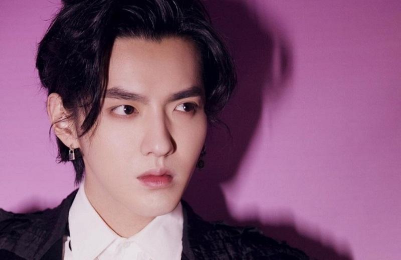 Kris Wu, el máximo ídolo chino de K-Pop es acusado de presunta violación
