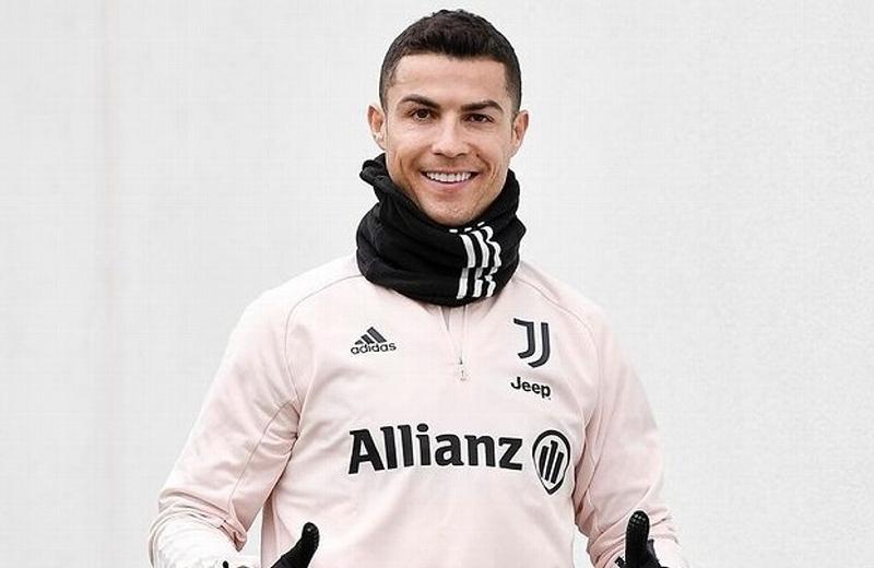 Cristiano califica como 'falta de respeto' rumores sobre regreso a Madrid