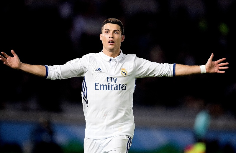 ¡El tema está acabado! Cristiano no vuelve a Madrid: Ancelotti