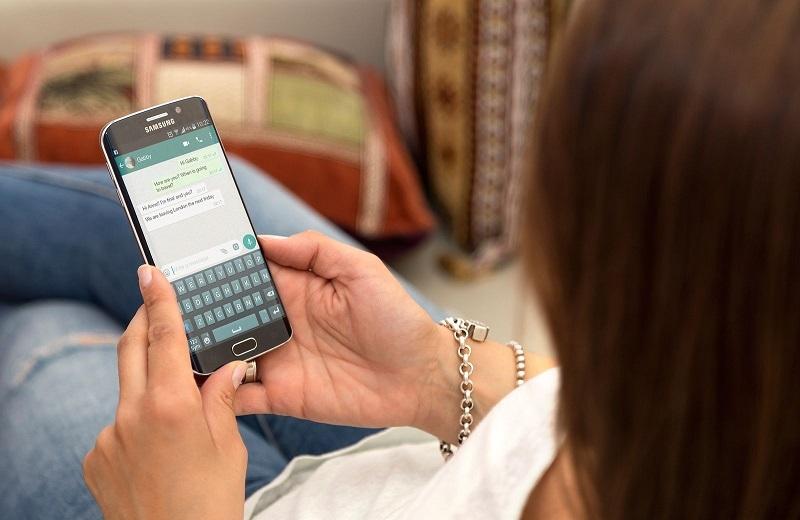 Checa en que teléfonos dejará de funcionar WhatsApp