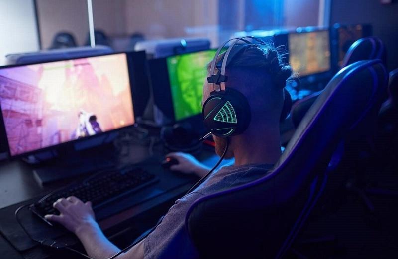 Mejores videojuegos para celebrar el Día Mundial del Gamer