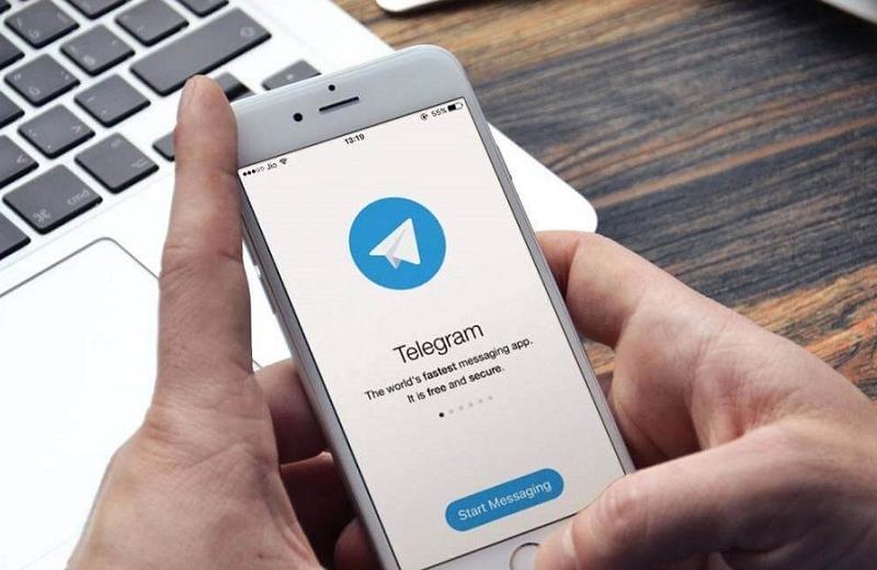 Telegram celebra 8 años con más actualizaciones y usuarios