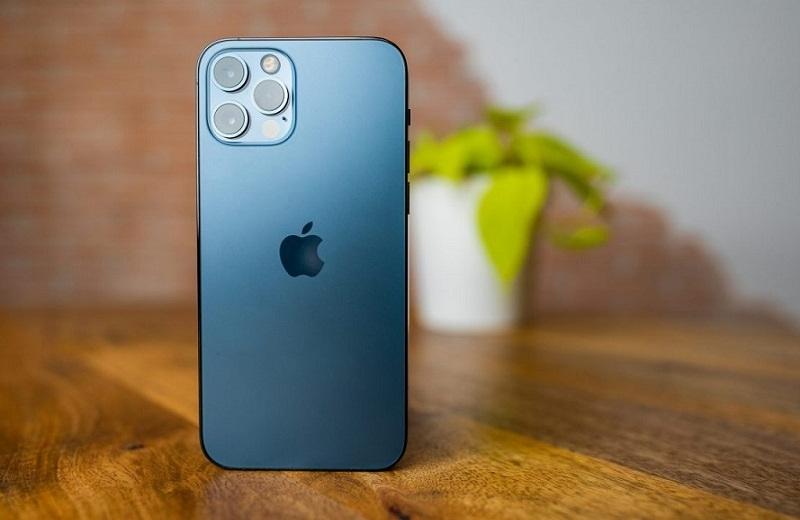 Apple podría lanzar en septiembre el iPhone 13