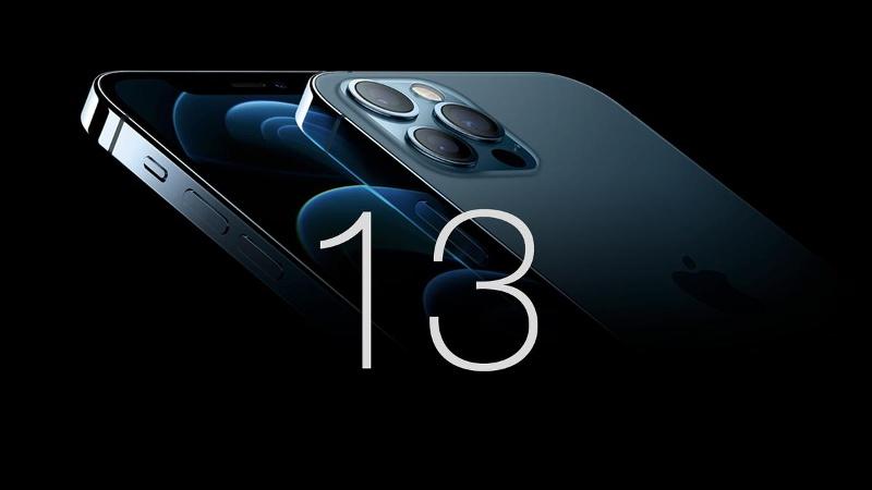 ¡ES HOY!, Apple Event, esto es lo que se espera (+VIDEO)