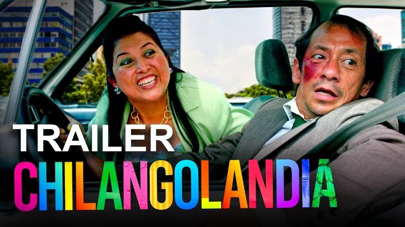 Liliana Arriaga deja de ser 'La Chupitos'