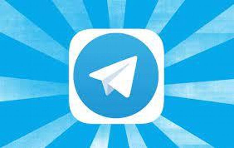 Telegram permitirá grabar los streams y enviar emojis interactivos