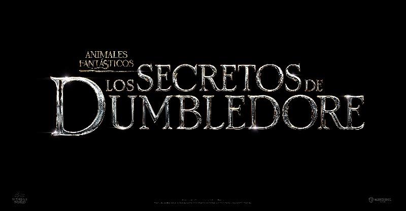 Se anuncia fecha de estreno de 'Animales Fantásticos, Los Secretos de Dumbledore' (+foto)