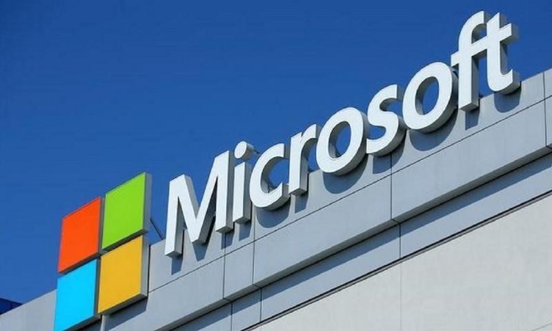¿Buscas chamba? Microsoft está contratando en México