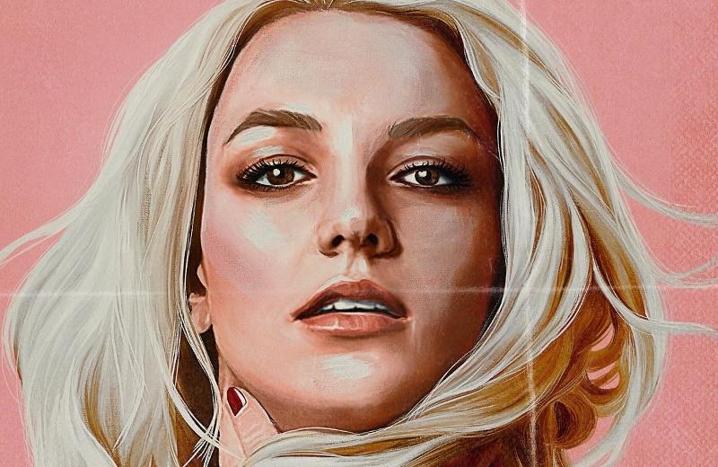 Netflix Lanza el tráiler oficial del documental 'Britney Vs. Spears' (+video)