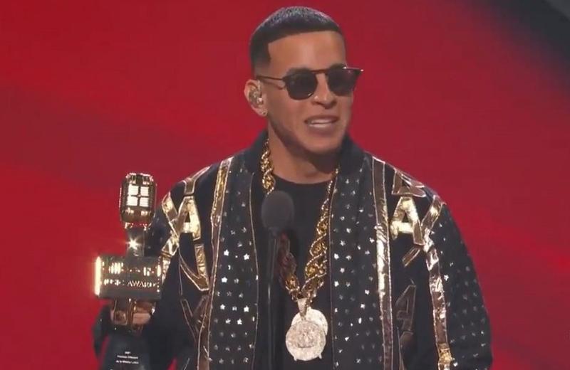 Billboard premia lo mejor de la música latina (+videos)