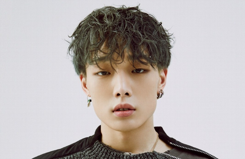 Bobby integrante de la banda K-pop 'iKON' ya es padre