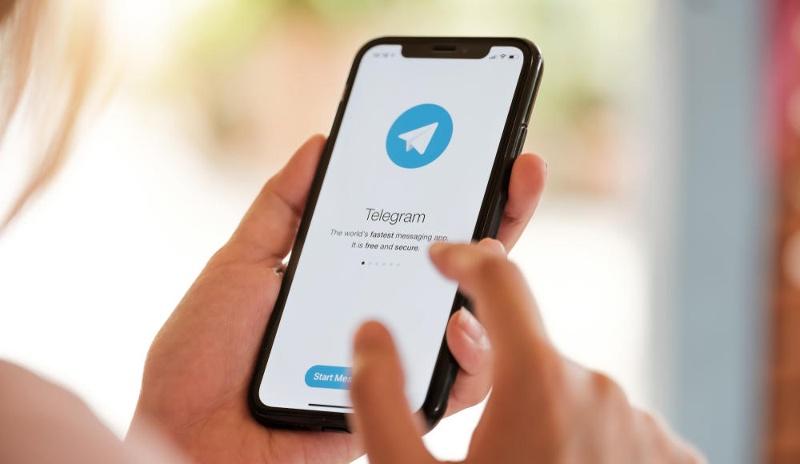 Otras Apps que puedes utilizar cuando se caen Redes Sociales