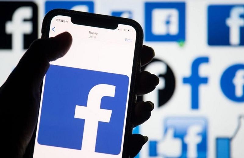 Facebook se disculpa, pero siguen caídas las redes sociales