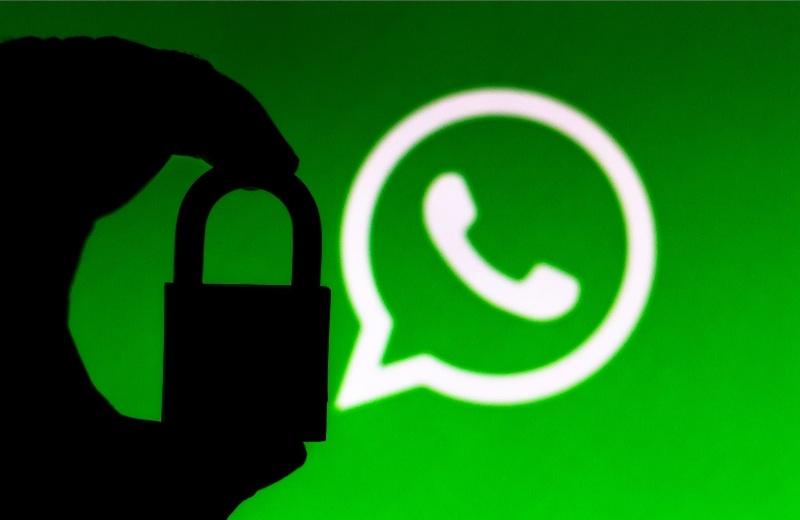 ¡Atentos! Circula una nueva forma de hackeo en WhatsApp