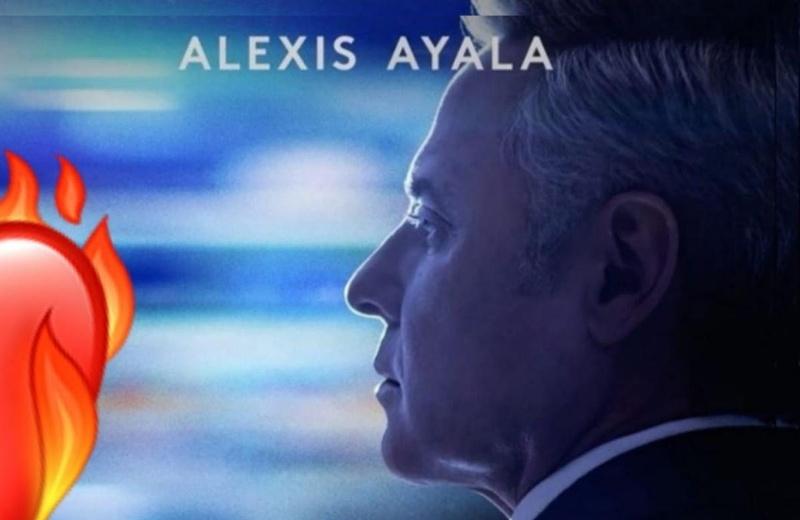 Telenovela de TV Azteca llega a Televisa